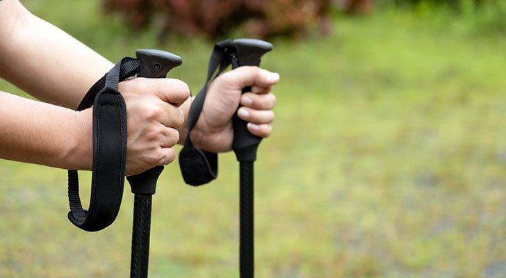 Feste Termine sind wichtig, um beim Sport Routine aufzubauen